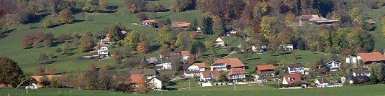 Wolfisberg