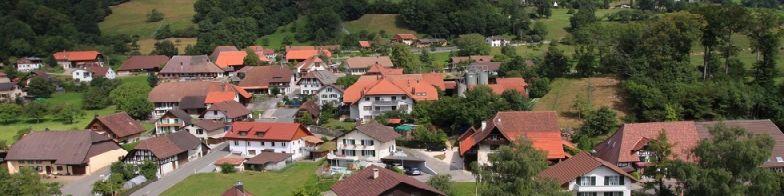 Rumisberg