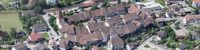 Wiedlisbach